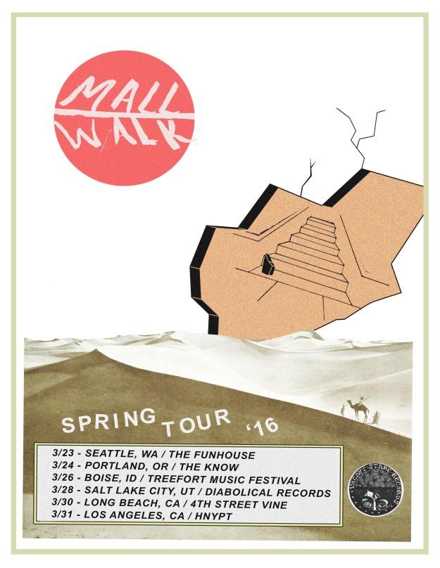 MallWalk_Tour_Final