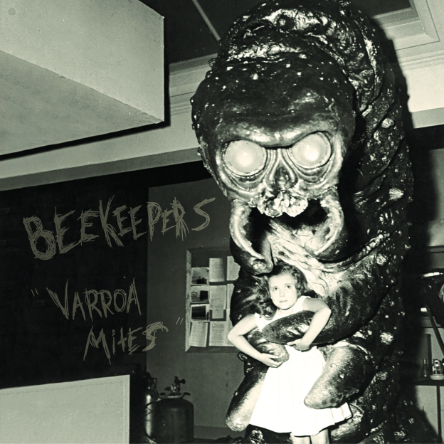 Beekeepers_Varroa-Mites_Cover_Bandcamp