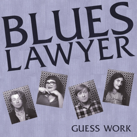 Blues-Lawyer_Guess-Work_Cover_WEB.jpg